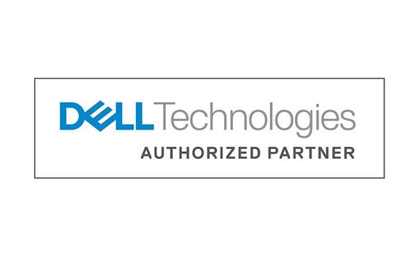 https://0201.nccdn.net/1_2/000/000/0fc/f7c/dell-partner-logo-for-website.jpg