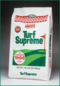 Turf Supreme
