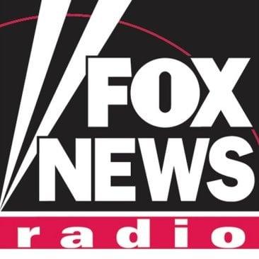 Fox News Radio