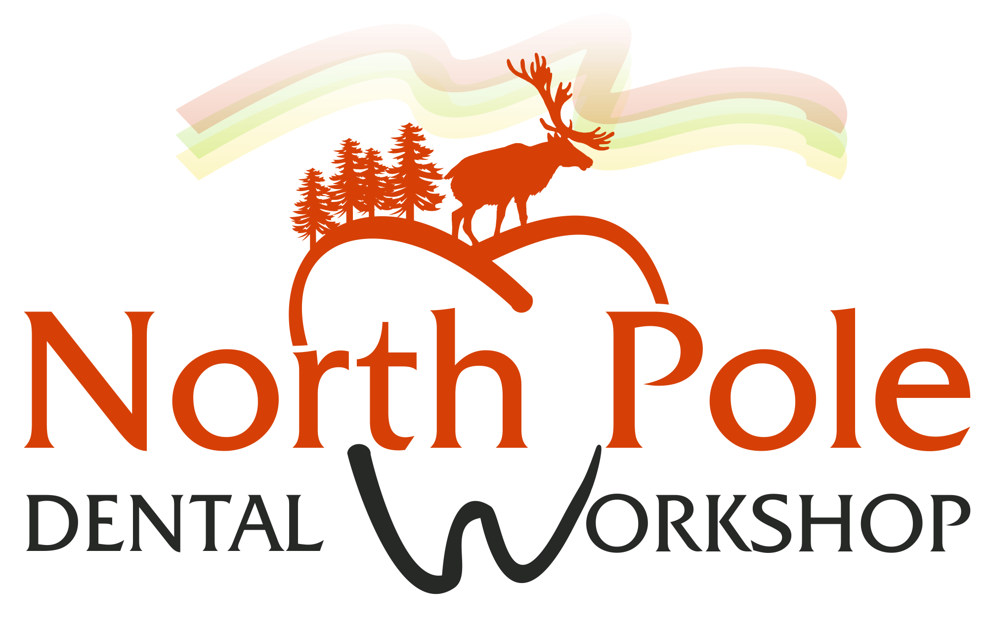 northpoledental.com