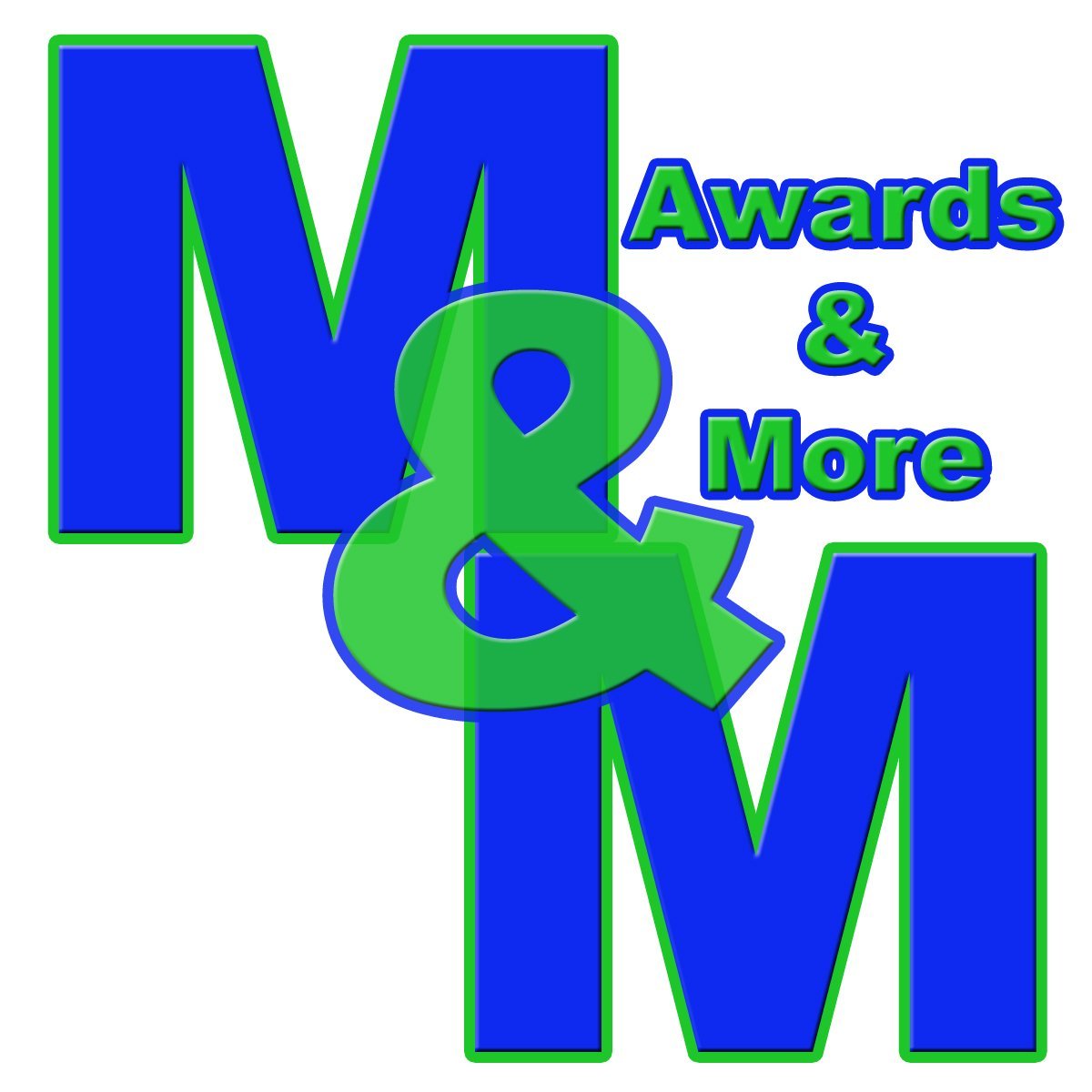 M&M Awards and More