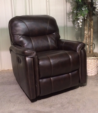 Glider Recliner & Furniture Clearance Center - Recliners islam-shia.org