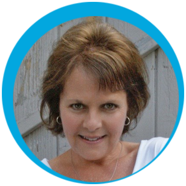 Colleen Wenzel – Choreographer / Staging Coach