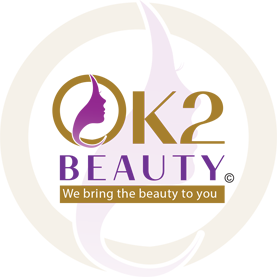 ok2beauty.com
