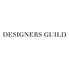 https://0201.nccdn.net/1_2/000/000/0fd/683/d-G-logo-225x225.png