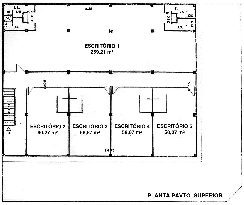https://0201.nccdn.net/1_2/000/000/0fd/812/planta-pvto-superior-1224x1028.jpg