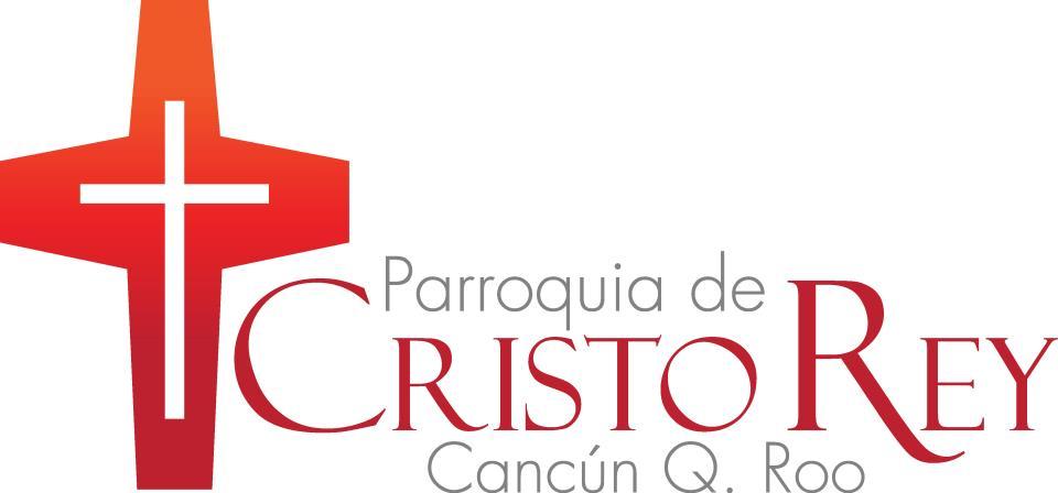 PARROQUIA DE CRISTO REY CANCÚN