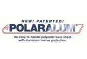 https://0201.nccdn.net/1_2/000/000/0fd/c07/Polaralum-Logo-177x120.jpg