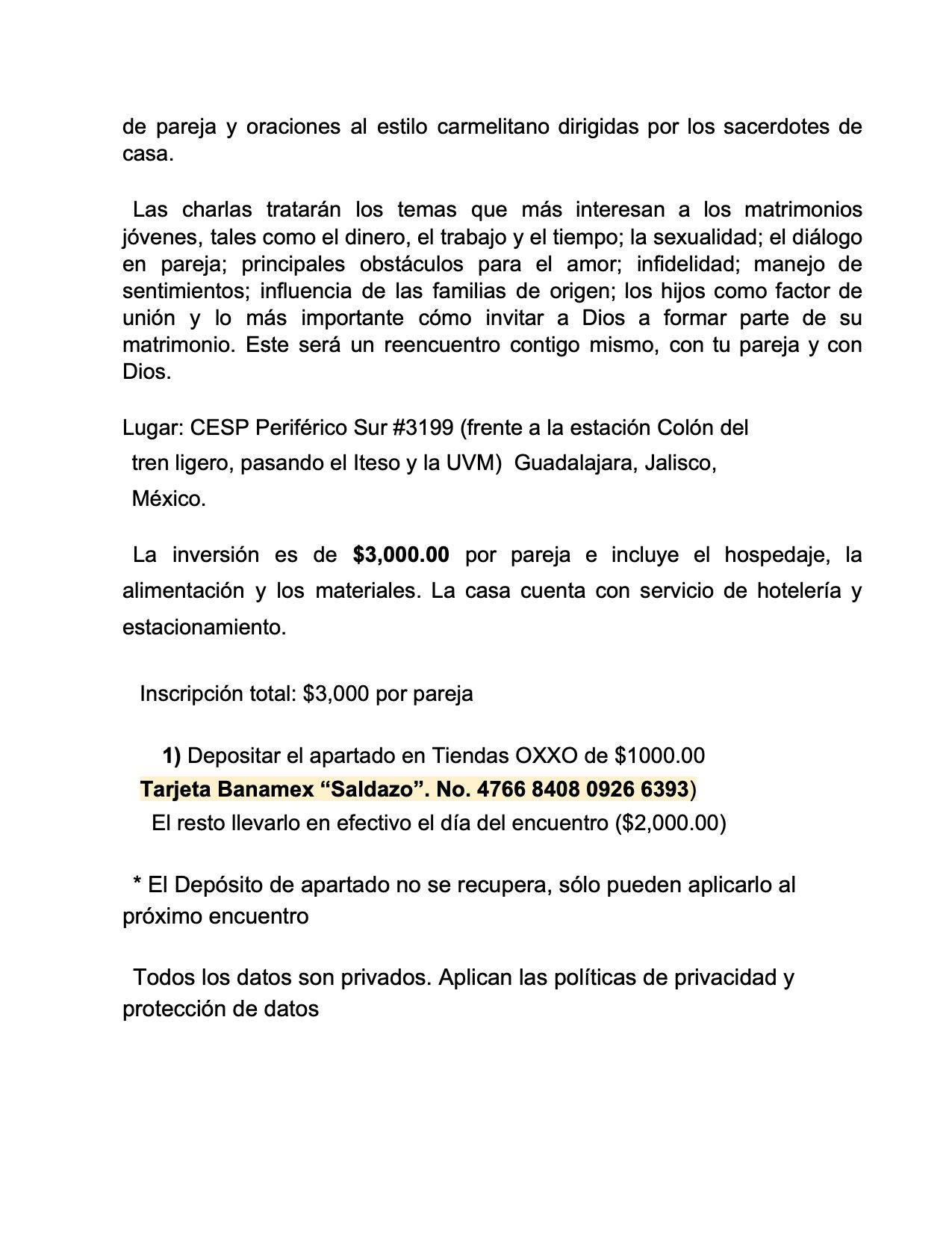 https://0201.nccdn.net/1_2/000/000/0fd/e8a/majos-2.jpg