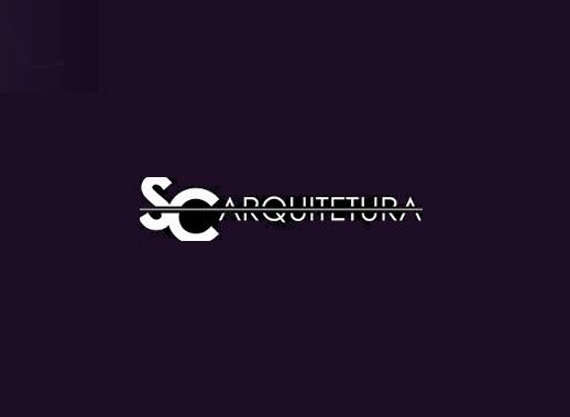 SC Arquitetura