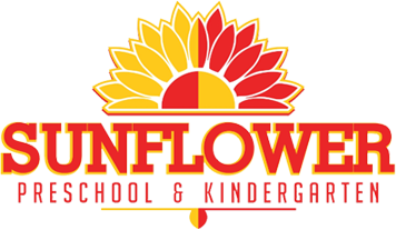 Sunflower Preschool Santa Ana