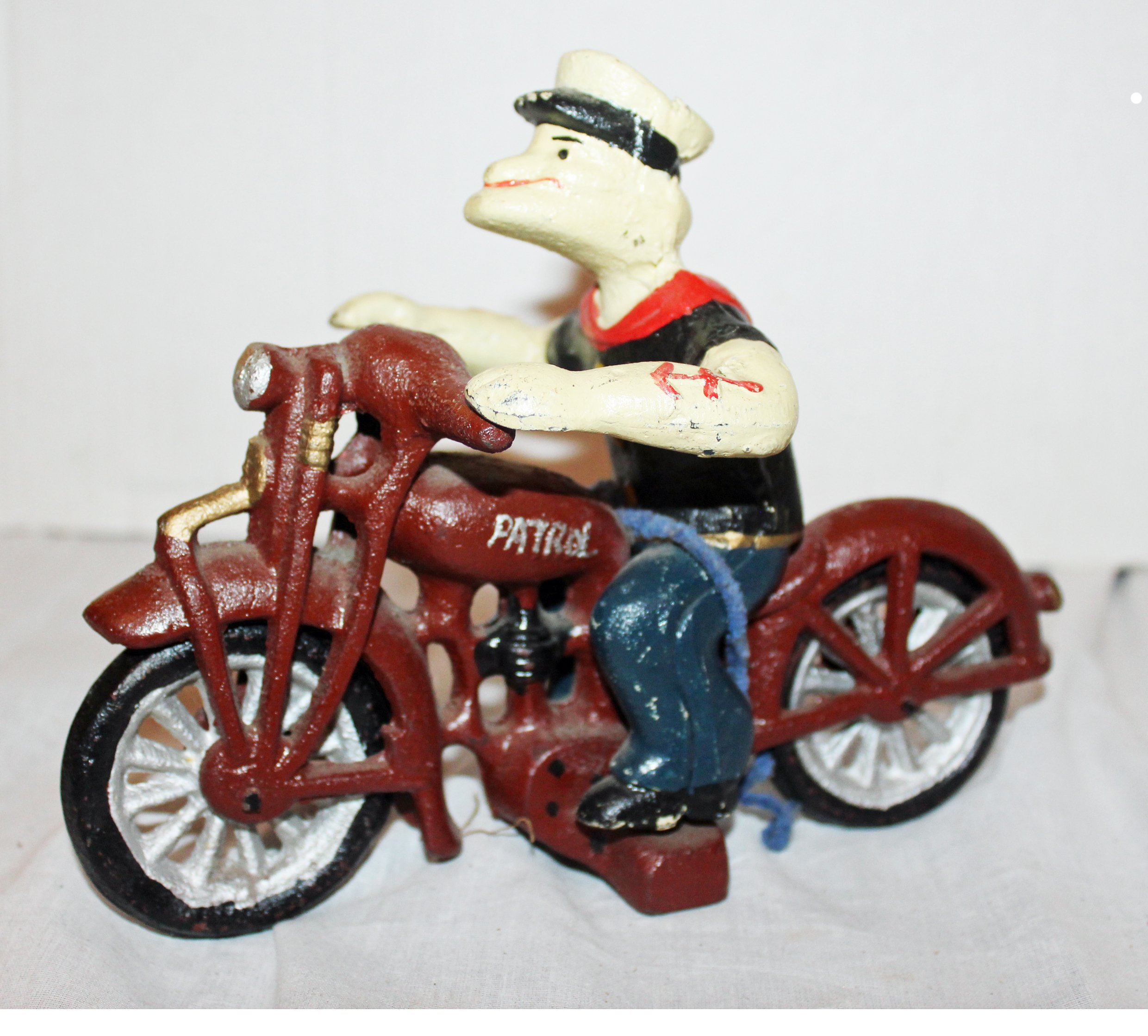 https://0201.nccdn.net/1_2/000/000/0fe/1f9/POPEYE-ON-MOTORCYCLE.jpg