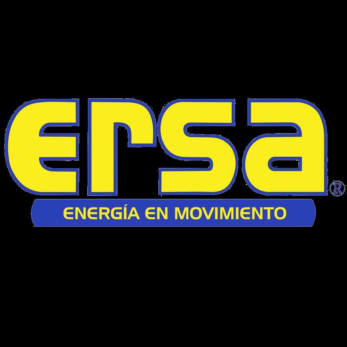 ENERGIA Y REPRESENTACIONES SA DE CV