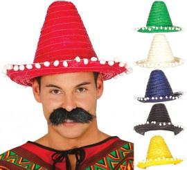 https://0201.nccdn.net/1_2/000/000/0fe/4be/sombrero-de-mexicano-con-borlas-en-varios-colores-33-cm-121263-270x245.jpg