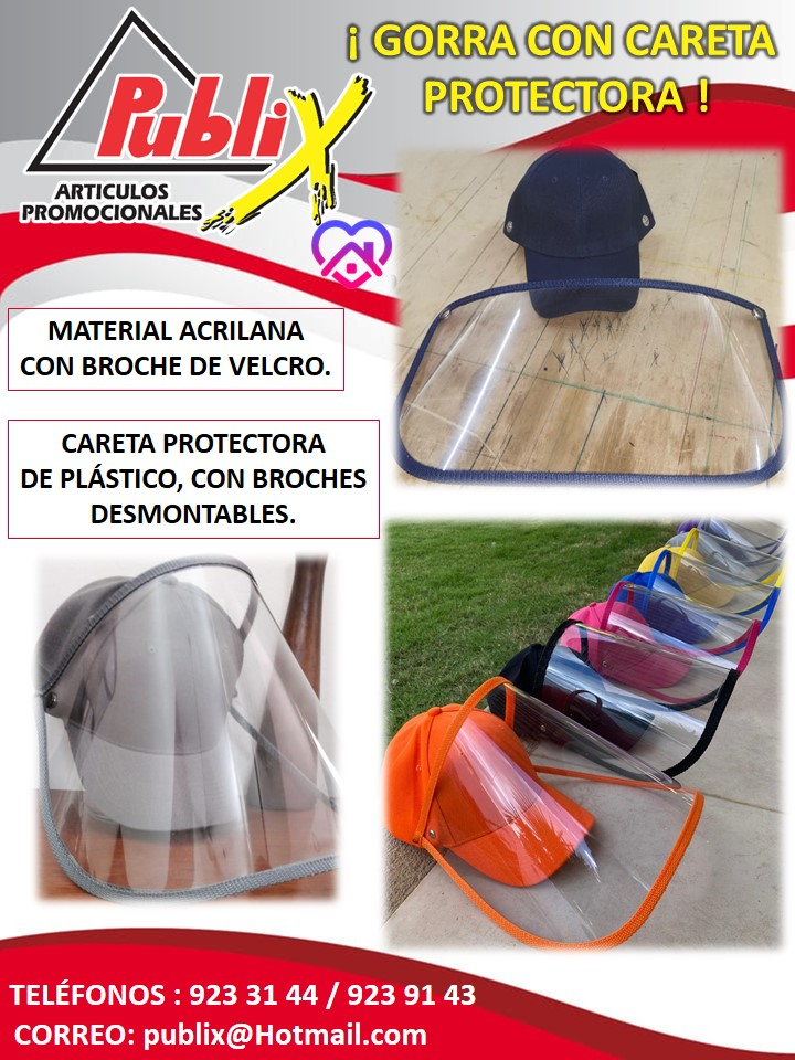 https://0201.nccdn.net/1_2/000/000/0fe/703/gorra-con-careta-final.jpg