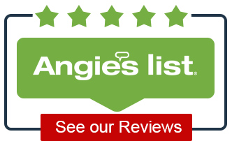 See our reviews at Angies List