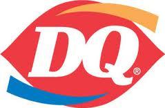 https://0201.nccdn.net/1_2/000/000/0fe/83b/Dairy-Queen-Logo-239x156.jpg
