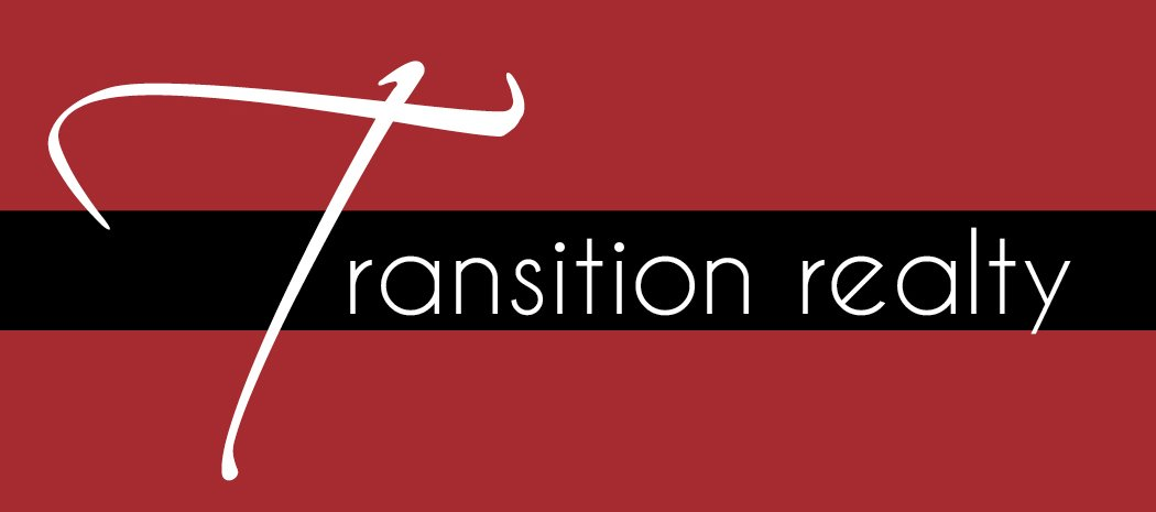Transition Realty & Business Brokers