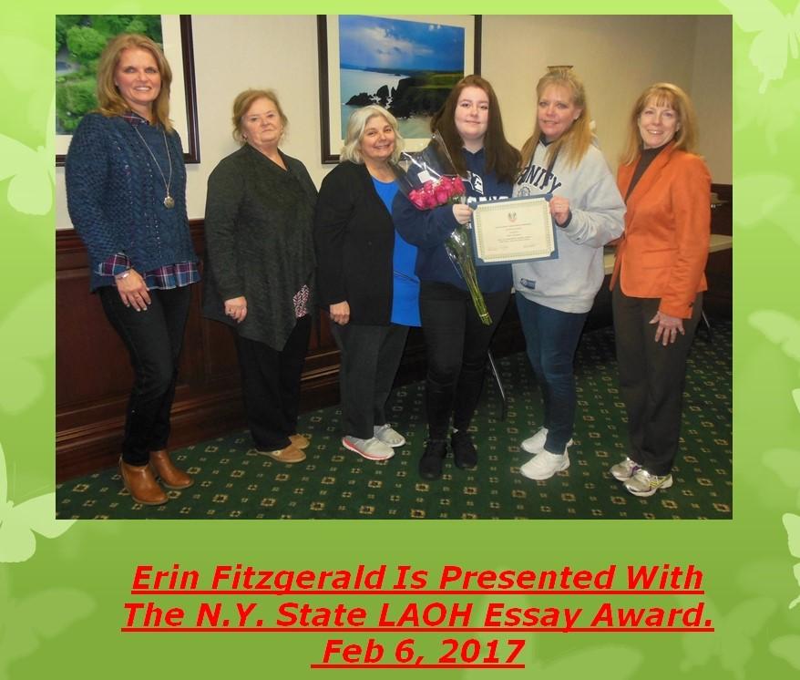 https://0201.nccdn.net/1_2/000/000/0fe/925/Erin-Essay-Award---02-06-2017--2-.jpg