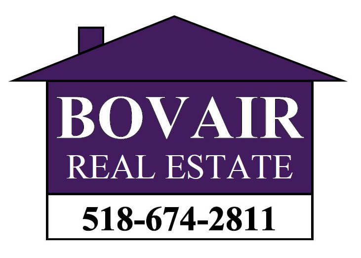 Bovair Real Estate