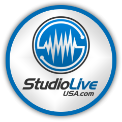 StudioLiveUSA in Oviedo, FL is the Orlando area's the newest, trendiest and most sought after music production facility.