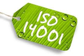 Transición e Implementación de ISO 14001:2015