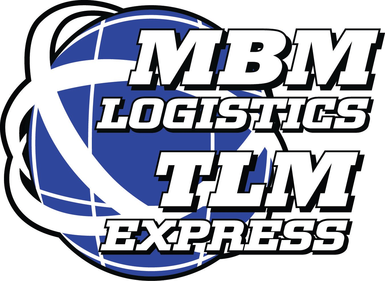 MBM Logistics/TLM Express