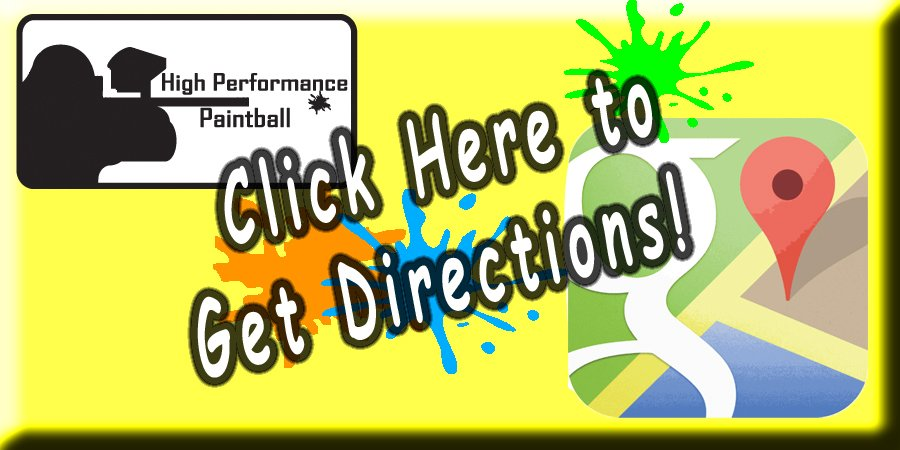 Click now to get directions