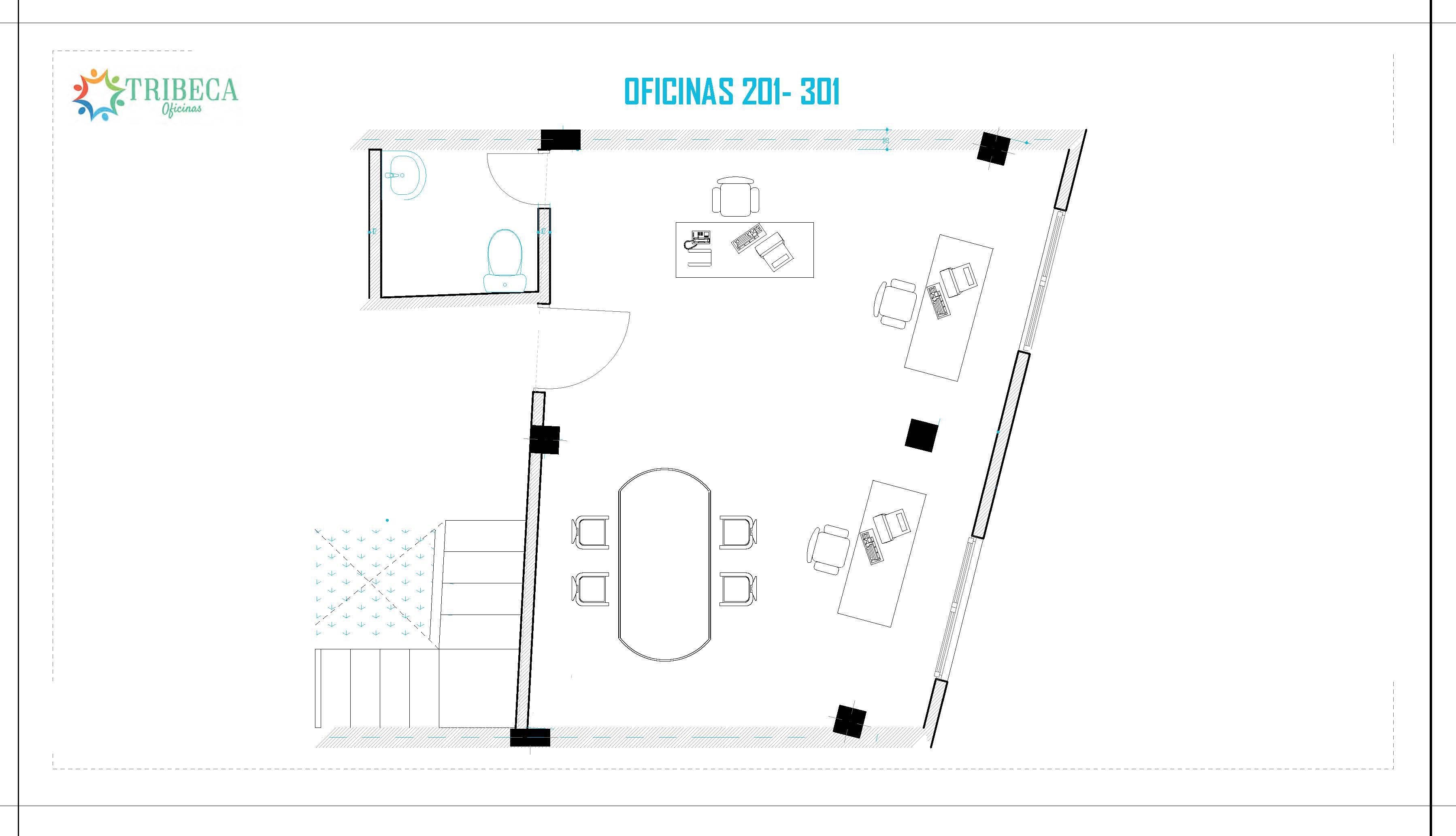 https://0201.nccdn.net/1_2/000/000/0fe/e03/plano-oficinas-con-mesas-sillas-201-301-3596x2065.jpg