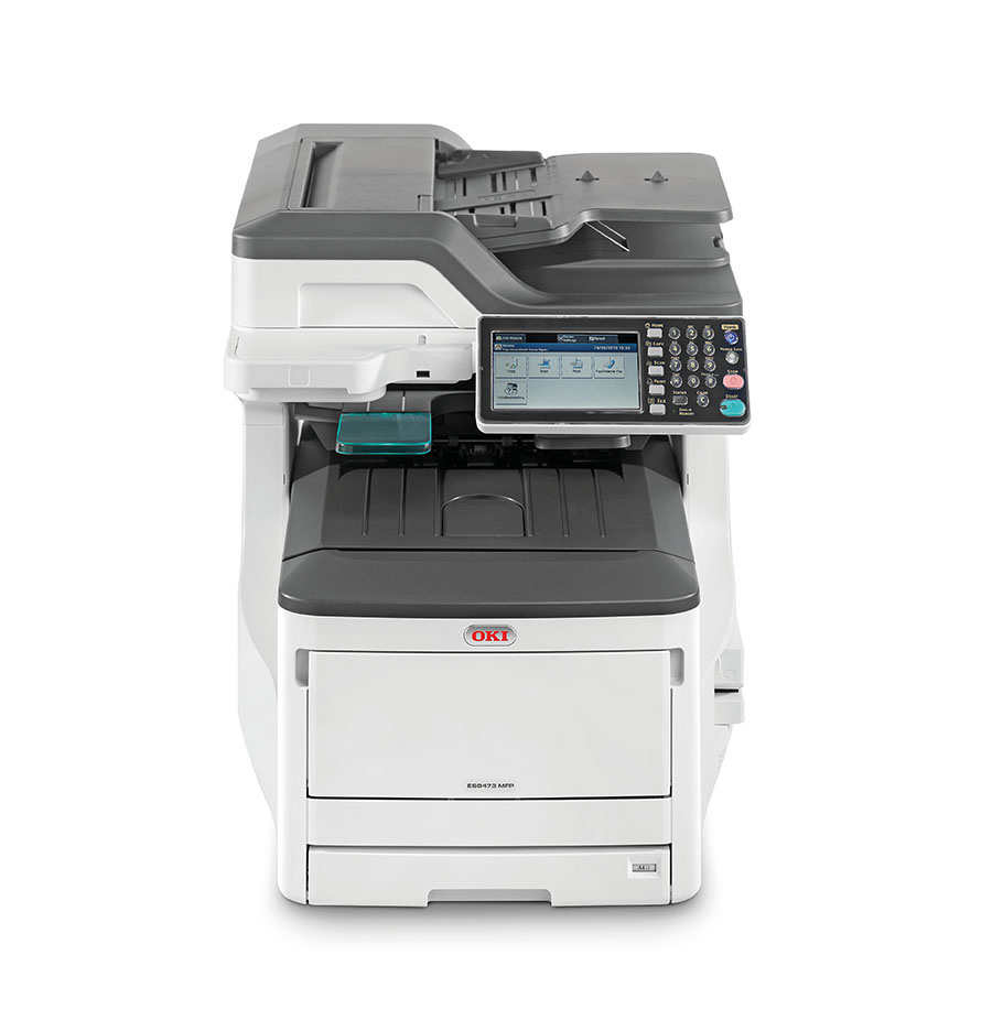 https://0201.nccdn.net/1_2/000/000/0fe/ee2/ES8473MFP_front_with_output_tray_light-900x936.jpg