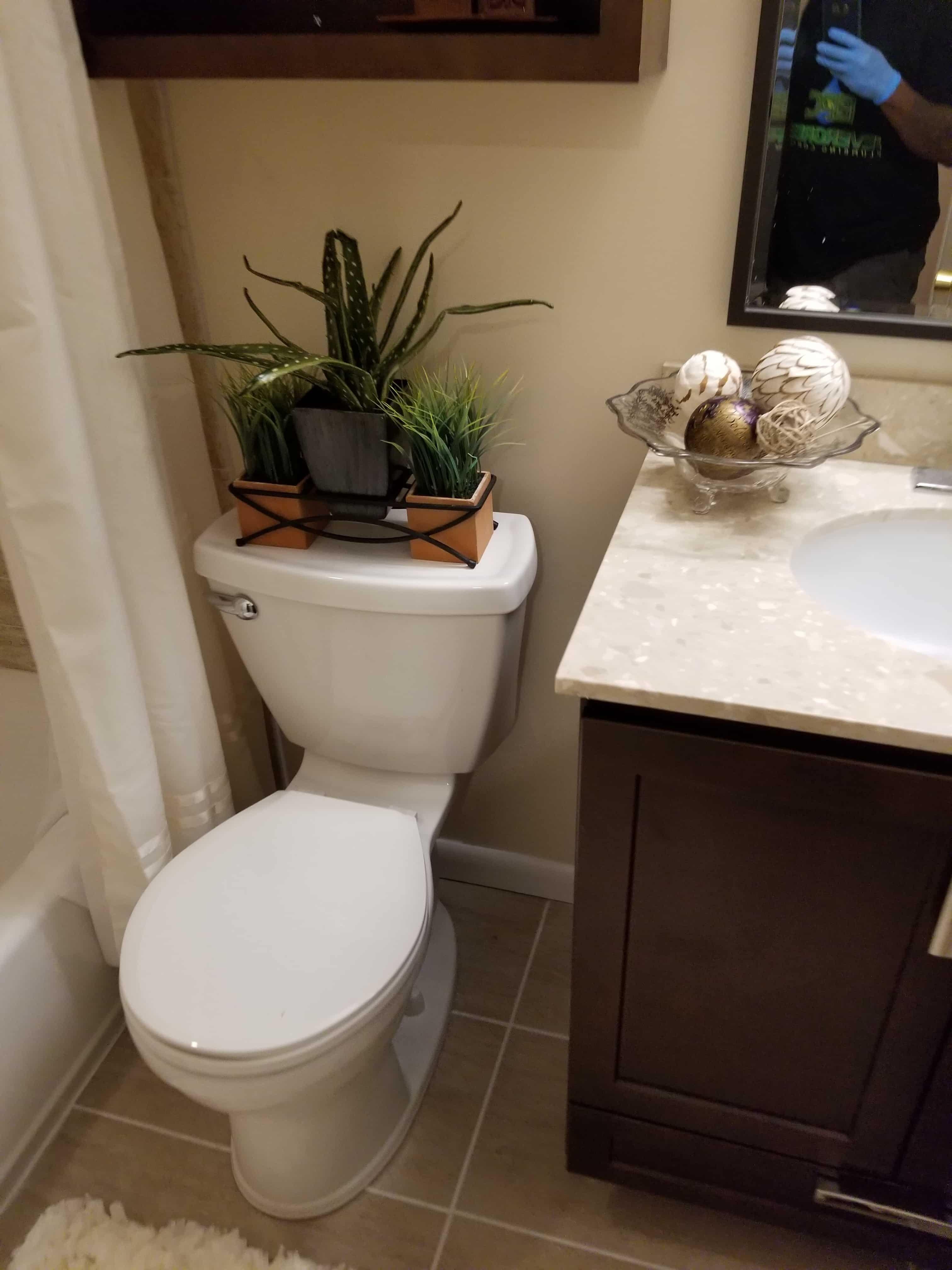 https://0201.nccdn.net/1_2/000/000/0fe/f6b/BathroomToiletAndSink-min-3024x4032.jpg