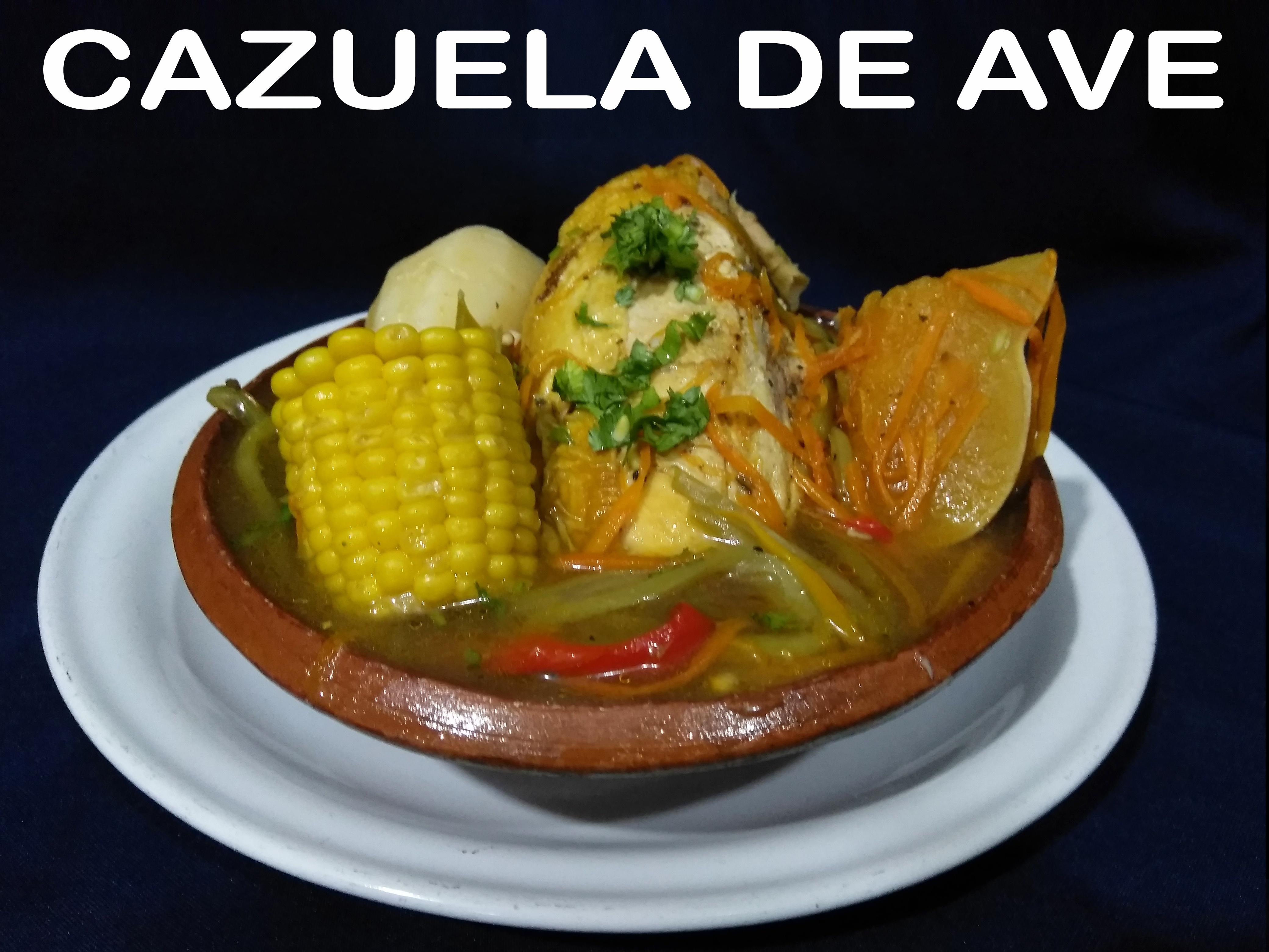 https://0201.nccdn.net/1_2/000/000/0ff/062/CAZUELA-AVE1-4160x3120.jpg