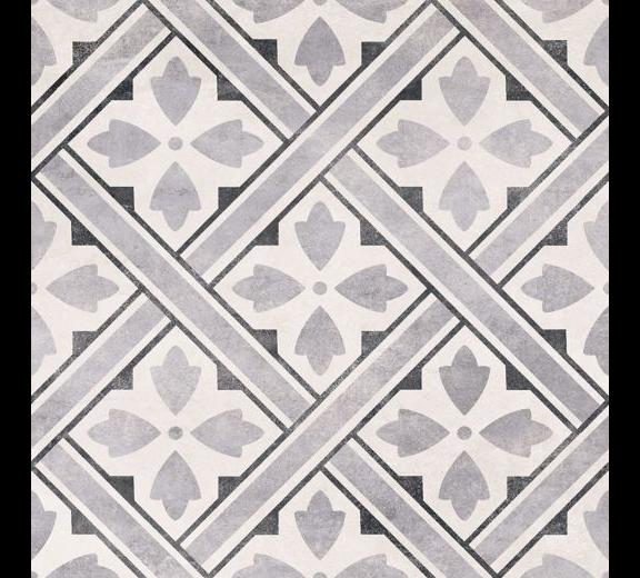 https://0201.nccdn.net/1_2/000/000/0ff/100/Color---Charcoal-Matte-576x520.png