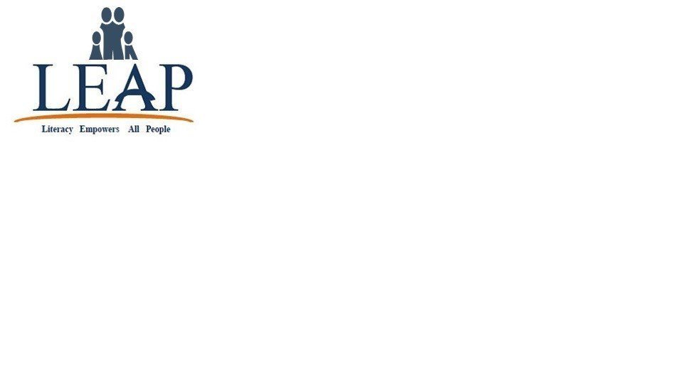 highpointleap.org
