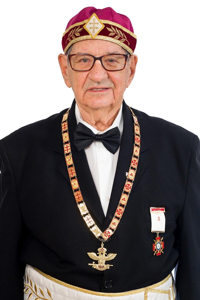 Milton Leite Scalvi