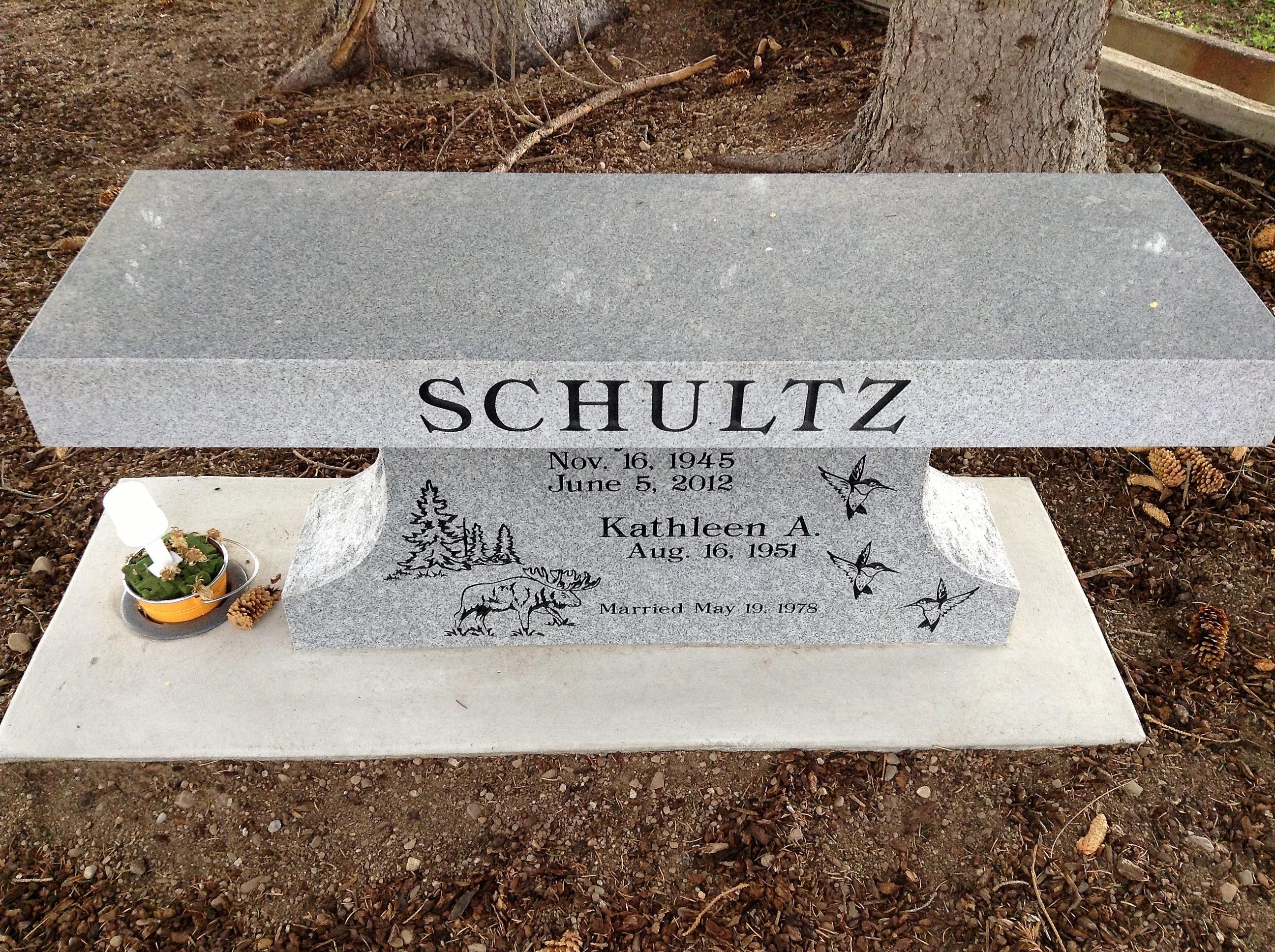https://0201.nccdn.net/1_2/000/000/0ff/4cc/21354-Schultz-2592x1936.jpg