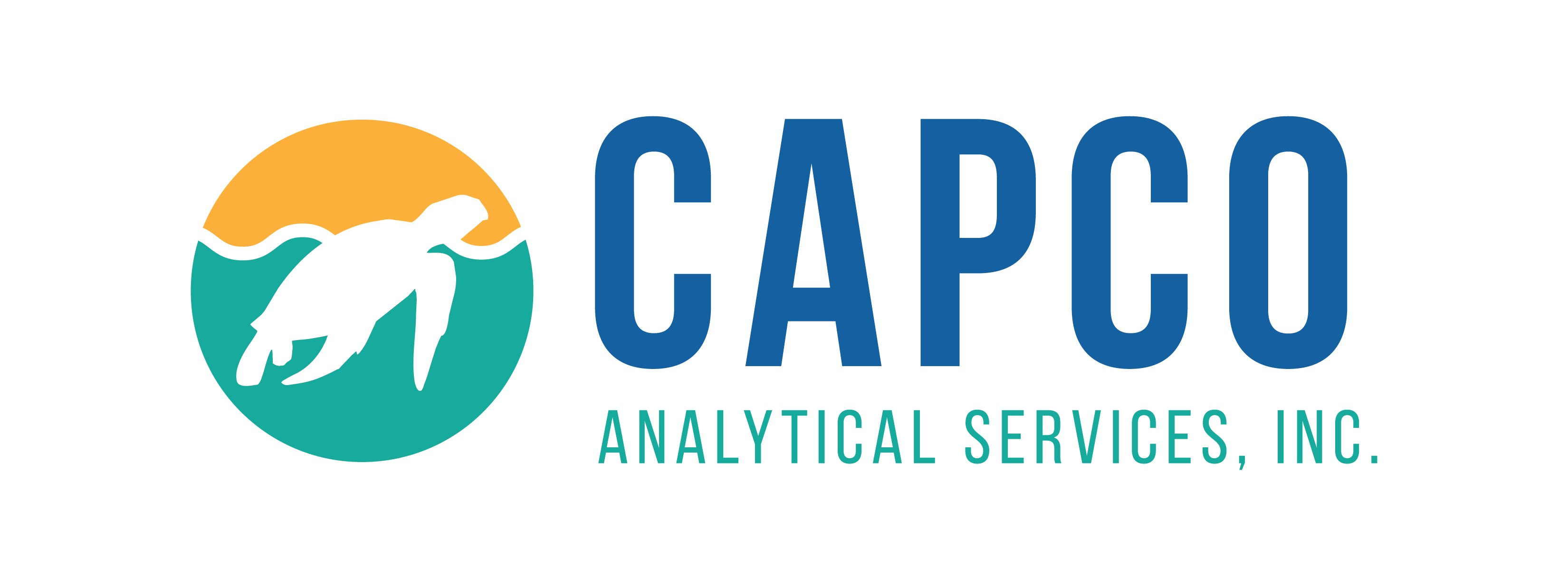 Capco Analytical Services