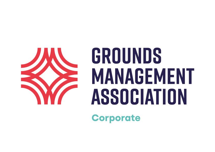 https://0201.nccdn.net/1_2/000/000/0ff/664/gma--iog--logo-2020.jpg