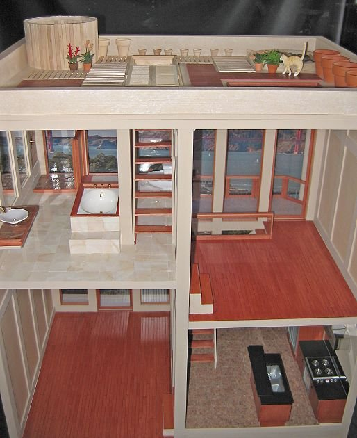Bridgeview Suite of Rooms