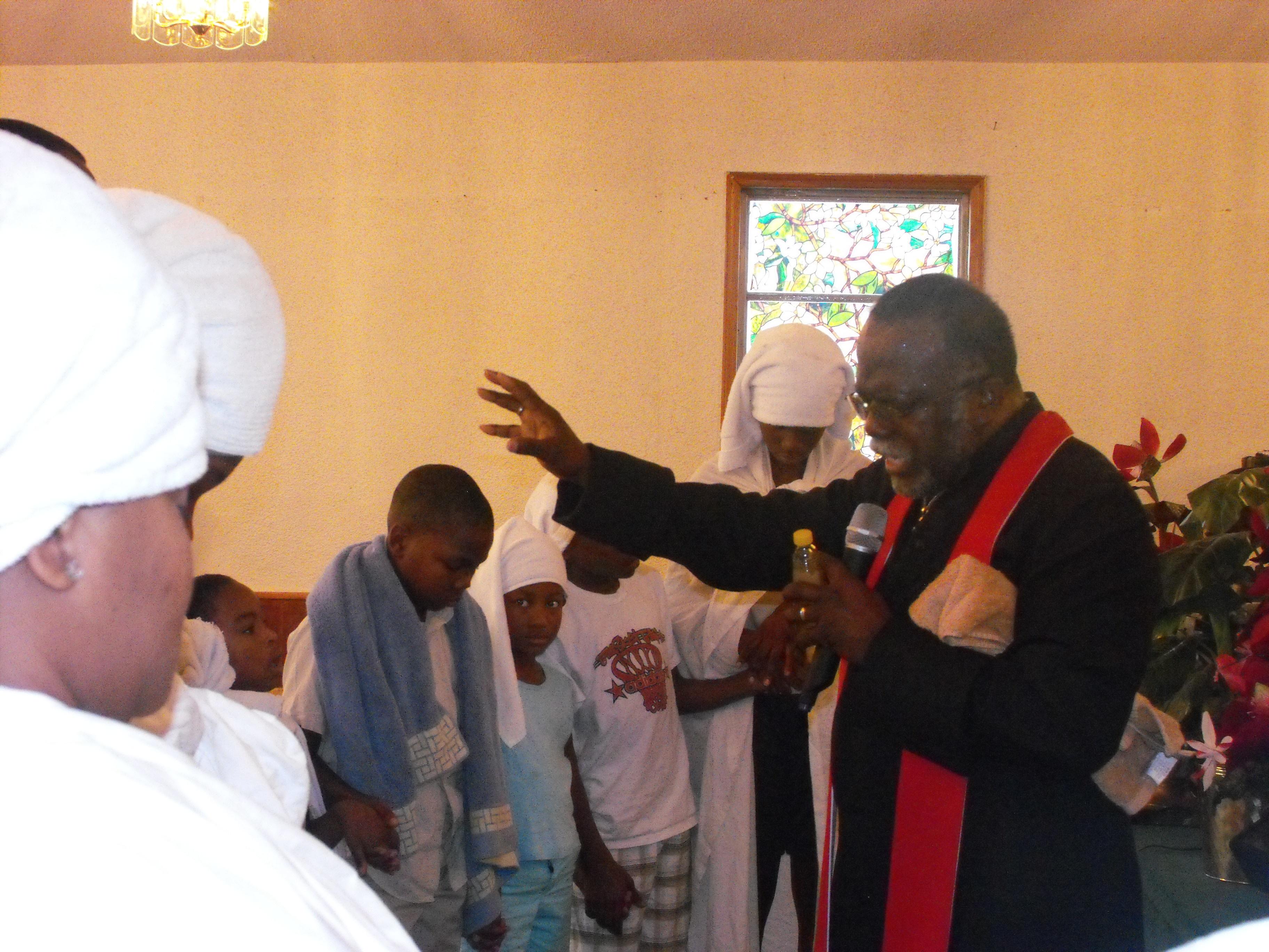 https://0201.nccdn.net/1_2/000/000/0ff/88d/Baptisms-Summer-2008-007-3648x2736.jpg