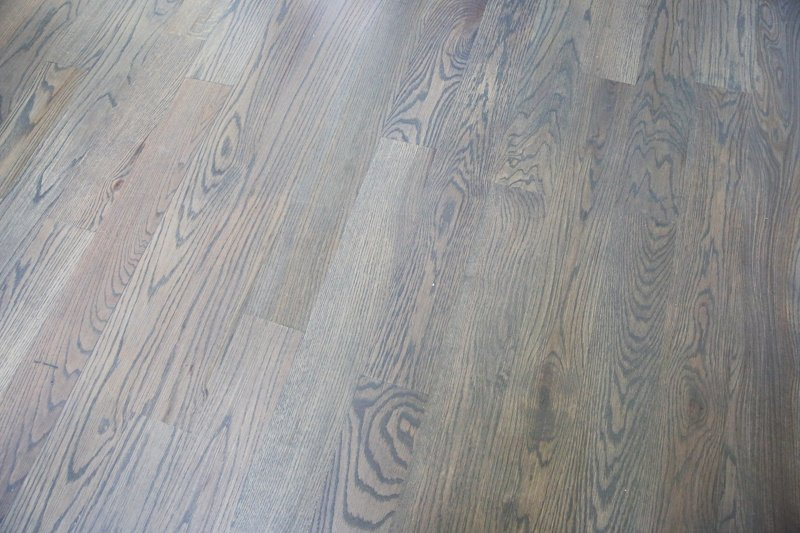 https://0201.nccdn.net/1_2/000/000/0ff/bf6/Hardwoods-Floor-Stain-Refinishing-Bona-Minwax-Duraseal-Bower-Power-16-2-800x533.jpg