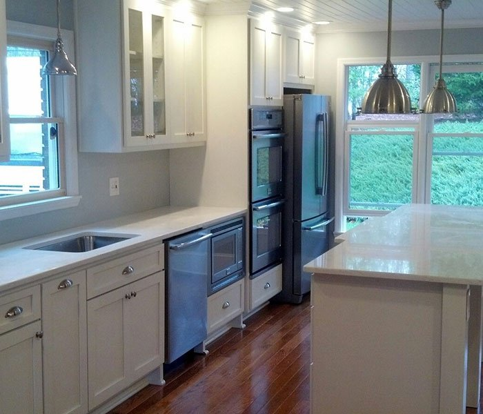 Cabinets Gainesville  Bathroom Countertops  All Stone. Small Kitchen Extractor Fan. Kitchen Furniture Online Malaysia. Green Chile Kitchen Yukon. Not Just Kitchen Ideas Death. Decorating Your Apartment Kitchen. Kitchen Remodel For Resale. Kitchen Ideas For Large Kitchen. Kitchenaid Mixer Cover