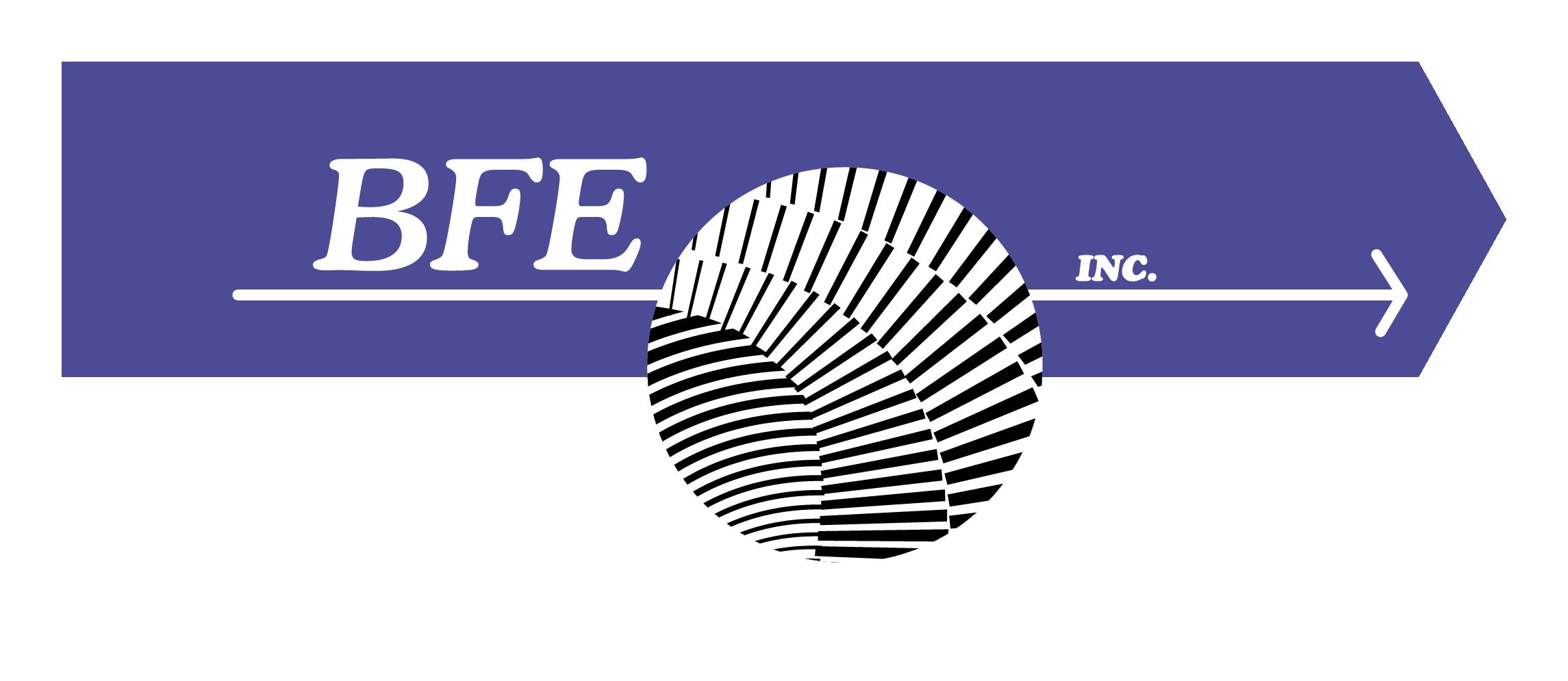 BFE, Inc.