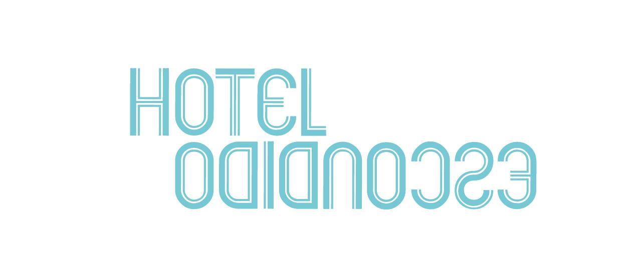 https://0201.nccdn.net/1_2/000/000/0ff/e45/Logo-Hotel-Escondido-Color.png