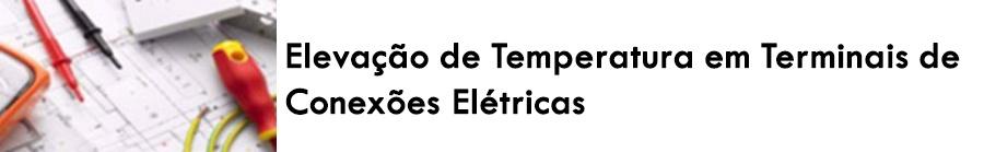 https://0201.nccdn.net/1_2/000/000/0ff/e6e/Eleva----o-de-Temperatura-em-terminais-900x139.jpg