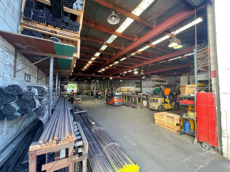 https://0201.nccdn.net/1_2/000/000/0ff/e76/700-great-south-road-warehouse-for-lease--9-.jpg