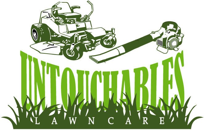 Untouchable Lawn Care