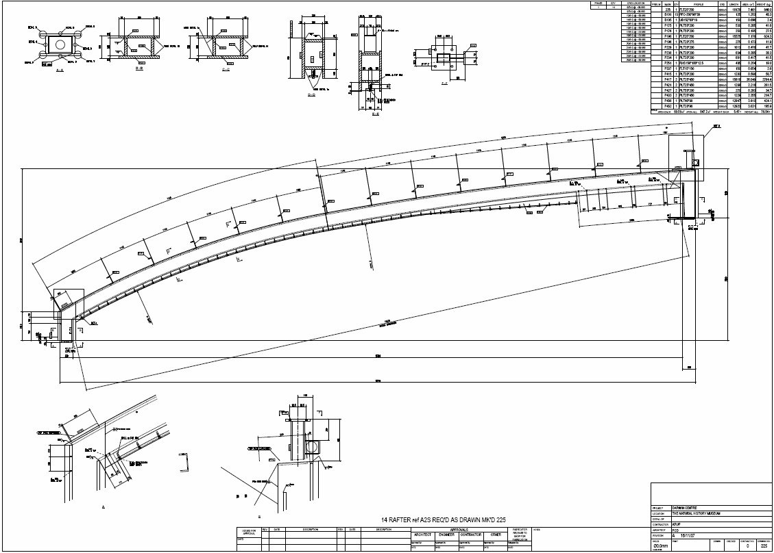 https://0201.nccdn.net/1_2/000/000/100/229/curved_1-1129x808.jpg