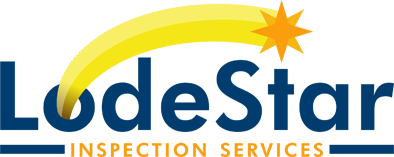 LodeStar Inspection Services