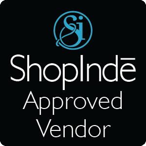 Shop Inde Approved Vendor